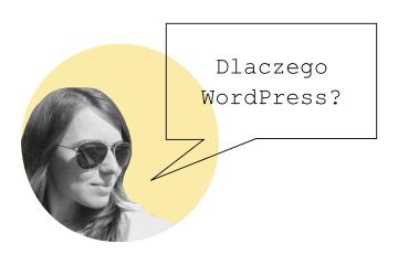 dlaczego_wordpress